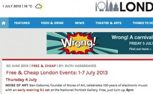 londonist_july_2013