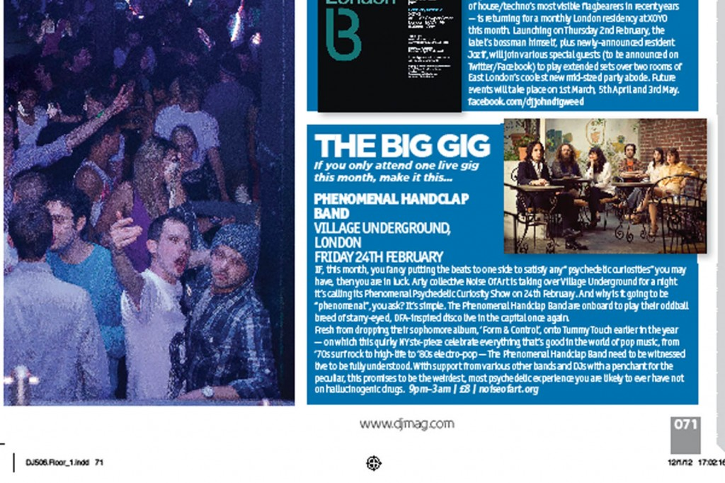 noise_of_art_djmagfeb2012_ben_osborne