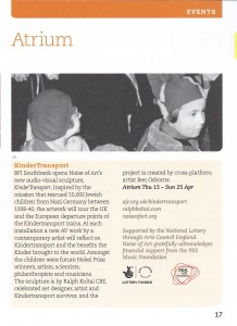 kindertransport_bfi0001