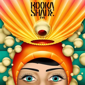 Booka_Shade_Packshot_300