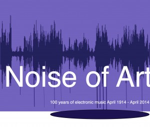 noiseofart_wavepaint_logo_100yrs