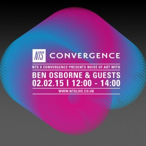 NTS_convergence