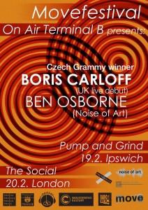 boris_carloff_ben_osborne