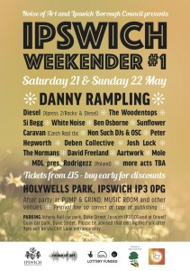 IpswichWeekender 1 revised
