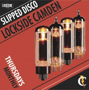 slipped disco camden clifford front