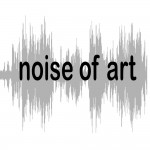 noise_of_art_logo_wave_square