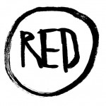 red_live logo-2